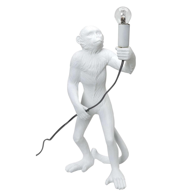 Φωτιστικό Επιτραπέζιο Μαϊμού MAM113 Espiel