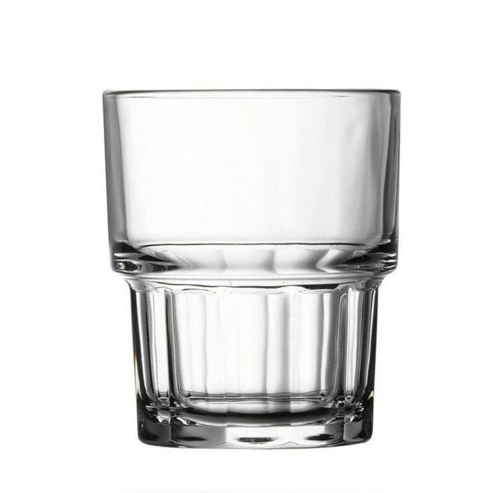 Ποτήρι Next Χυμού 165Cc Sp52715K12 7.9cm Clear Espiel