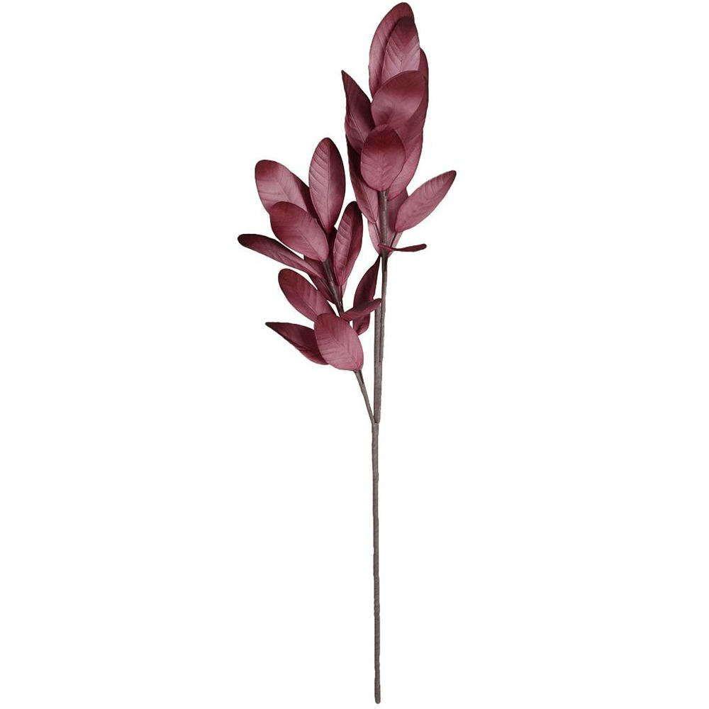 Λουλούδι Διακοσμητικό LOL9859K6 110cm Pink Espiel