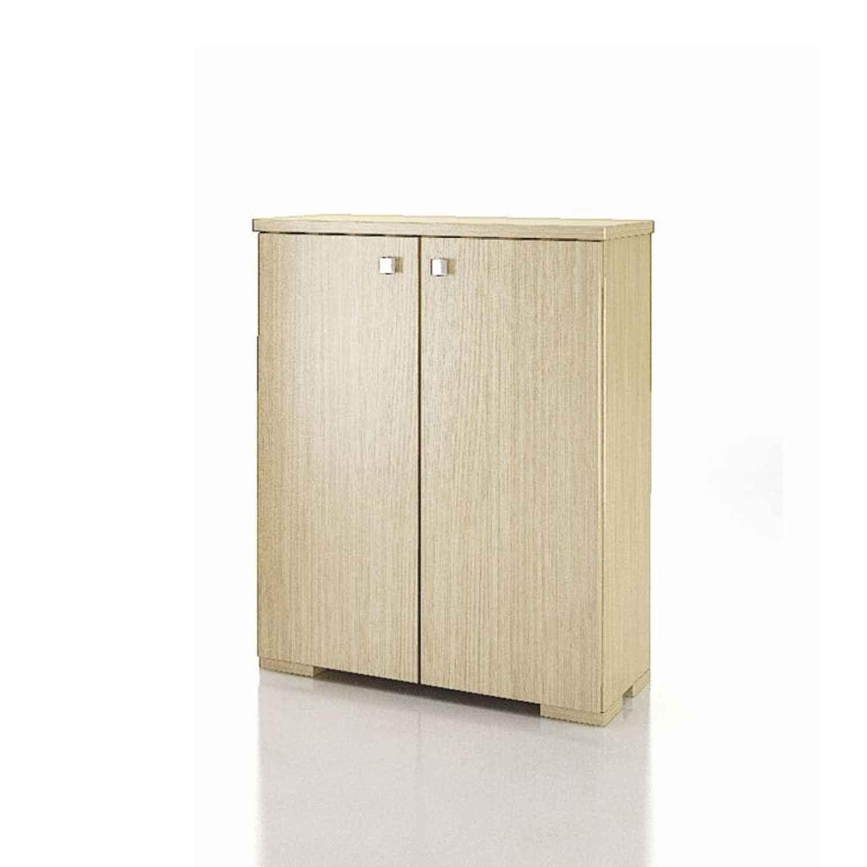 Παπουτσοθήκη 25-502 Sand 90X70X32cm Biomel