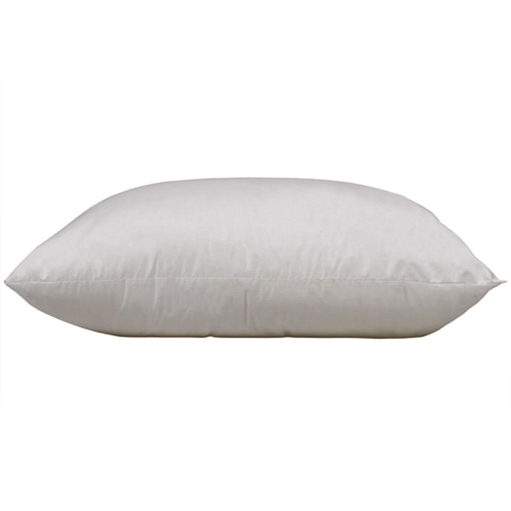 Μαξιλάρι Ύπνου Quallofil Air White Vesta Home