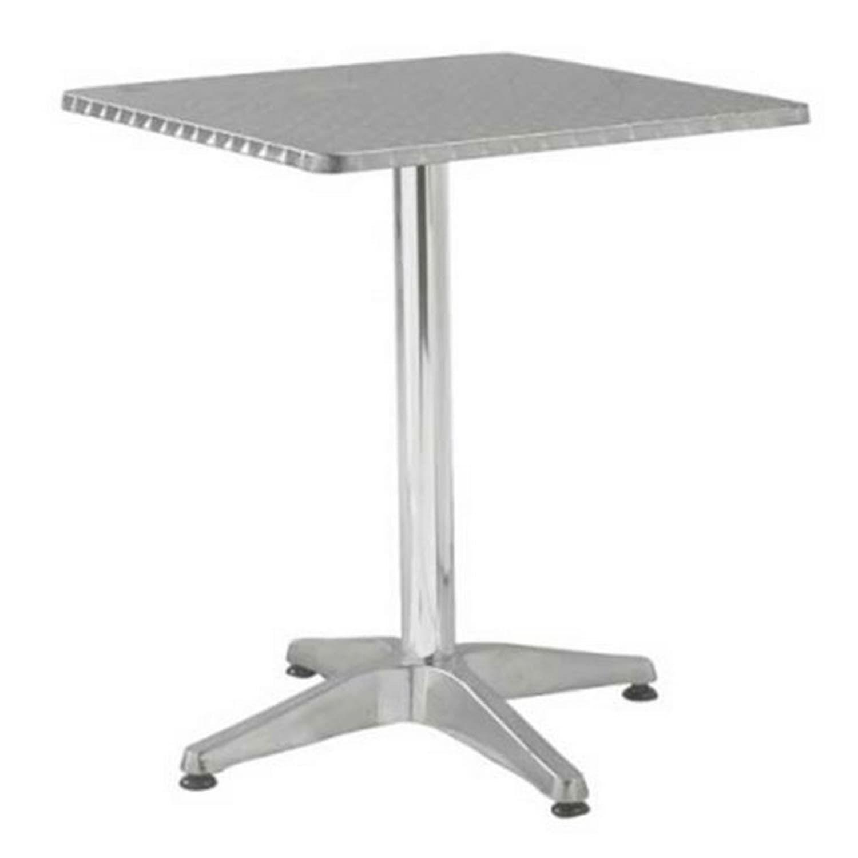 Τραπέζι Αλουμινίου HM5016 Frodo