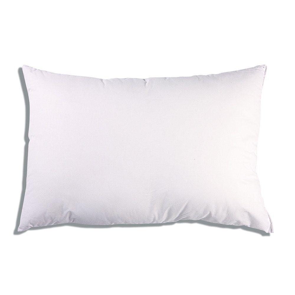 Μαξιλάρι Ύπνου White DimCol