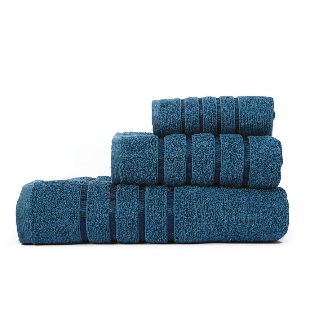 Πετσέτα Dias Blue Sb Home