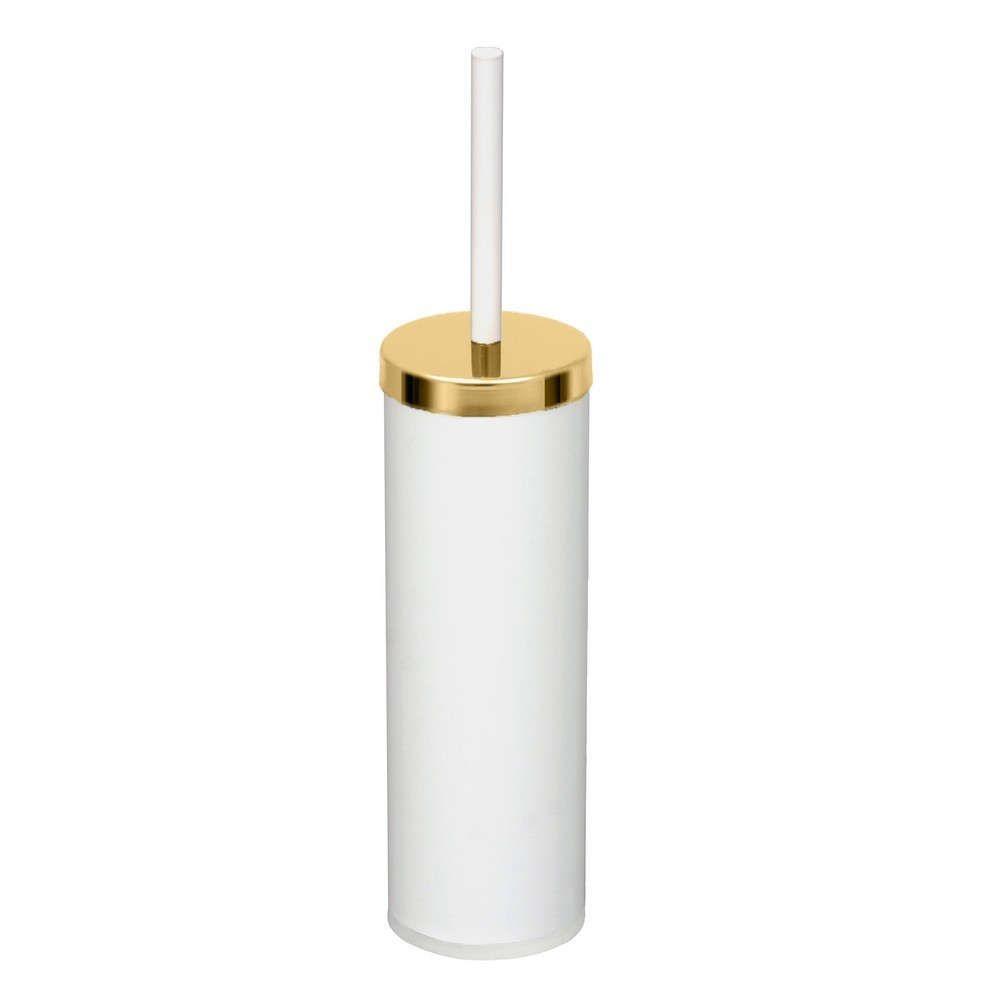 Πιγκάλ Design 2-633LE-003 Μονόχρωμο Βαρέως Τύπου White Gold