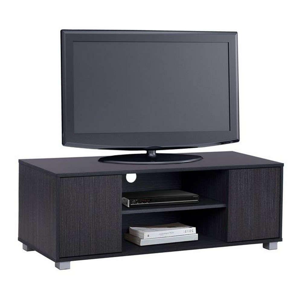 Έπιπλο Τηλεόρασης Zebrano HM2341.02 120Χ40Χ41Υcm Zebrano