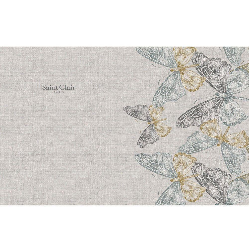 Σουπλά 3038 Natural Saint Clair