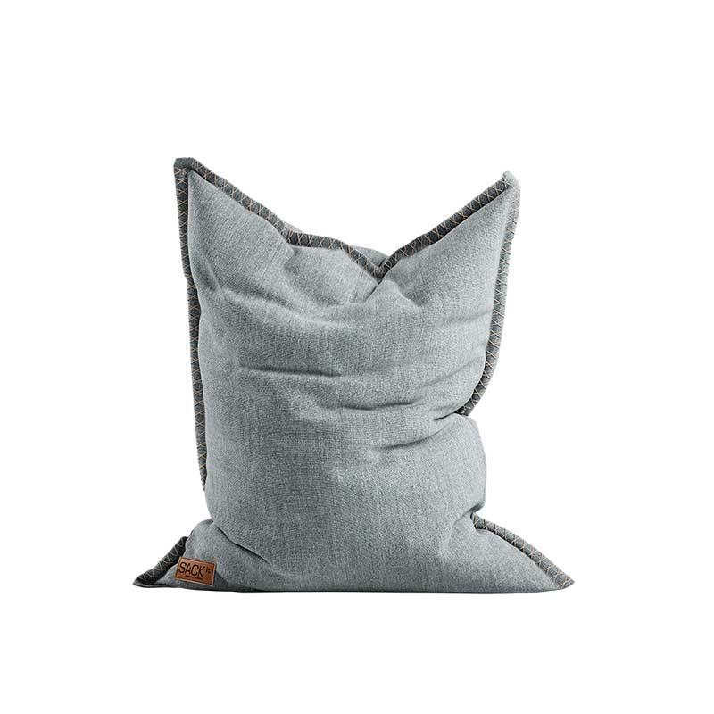 Μαξιλάρι Cobana Sand Melange 115x140cm Sackit