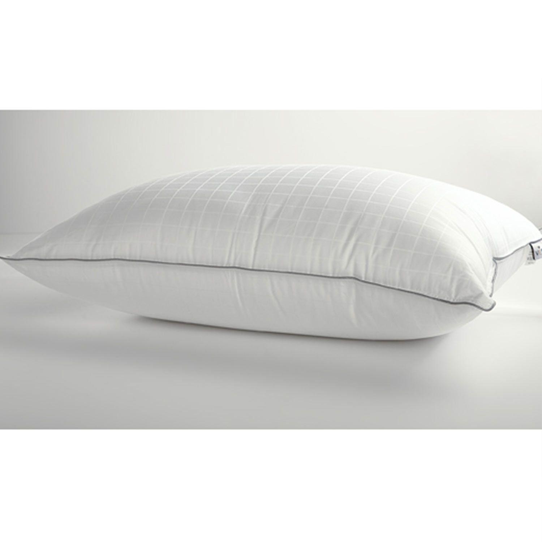 Μαξιλάρι Ύπνου Quallofil Vesta