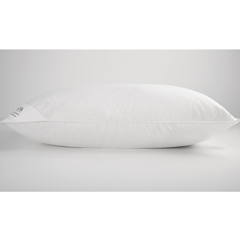 Μαξιλάρι Ύπνου Πούπουλο-Φτερό Imperial Vesta