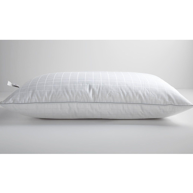 Μαξιλάρι Ύπνου Πούπουλο-Φτερό Prince Vesta