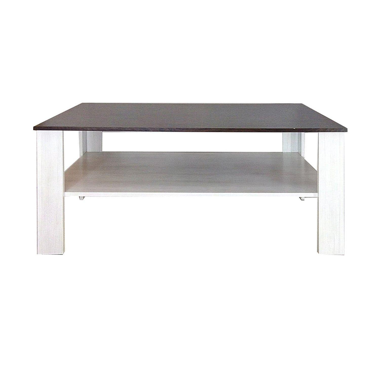 Τραπεζάκι Σαλονιού Lavenda 120x60x50 cm TO-TABLE120