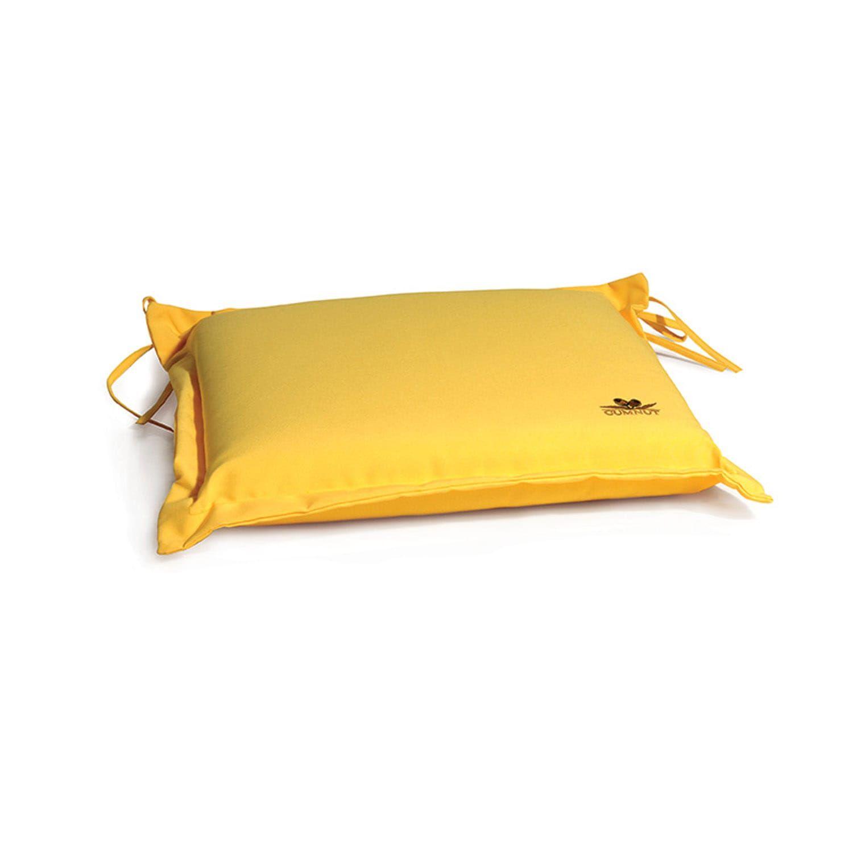 Μαξιλάρι Κάθισμα N2/09 40X40X6 cm Σετ 2τμχ