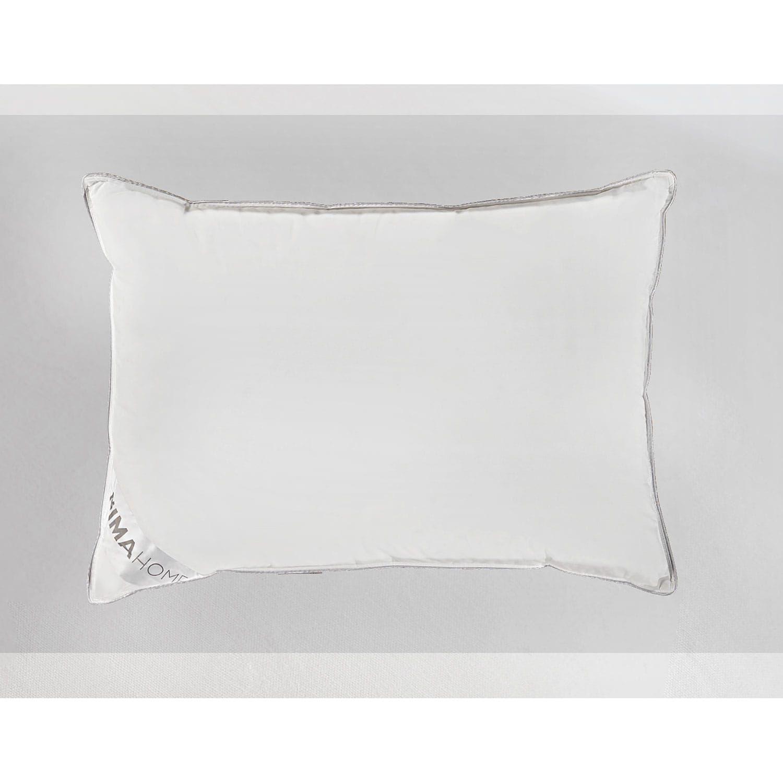 Μαξιλάρι Ύπνου Ballfiber Presidential Firm Nima